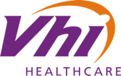 Dental Insurance from VHI