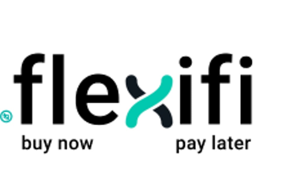 flexifi finance made simple - 3dental