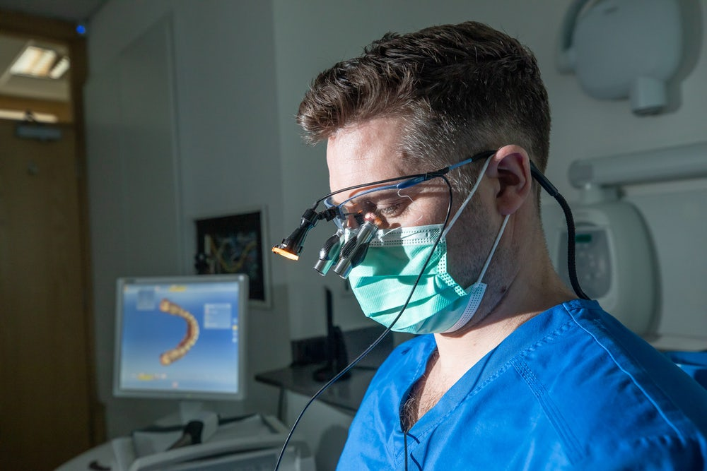 is root canal dangerous
