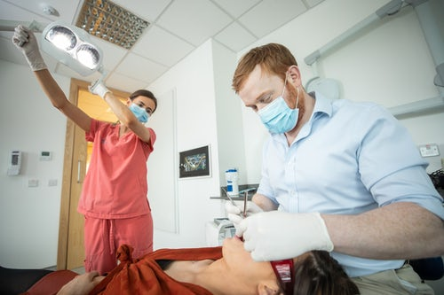 Dental emergencies - 3Dental Dublin & Limerick