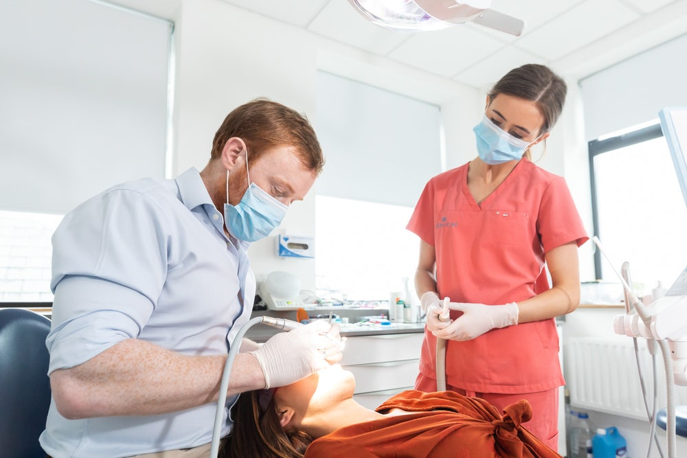 FAQs on medical card for dental treatments