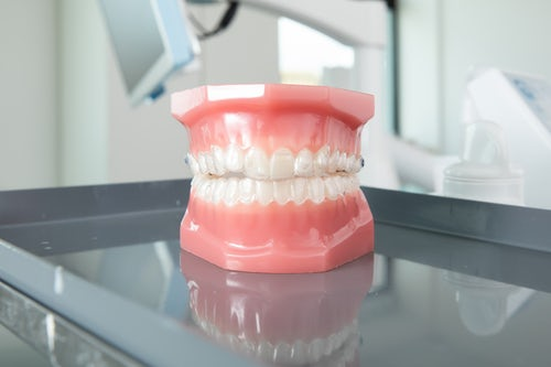 Gum treatments - 3Dental Dublin & Limerick