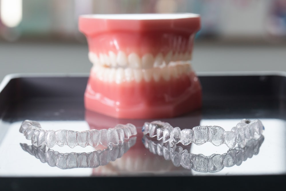 Is Invisalign Sore?