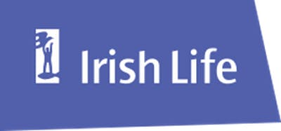 Dental Insurance from Irish Life