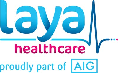 Dental Insurance from laya healthcare